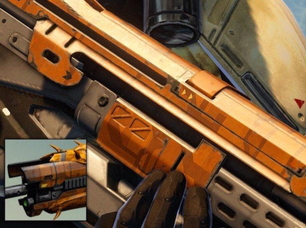house-of-wolves-gun-skins