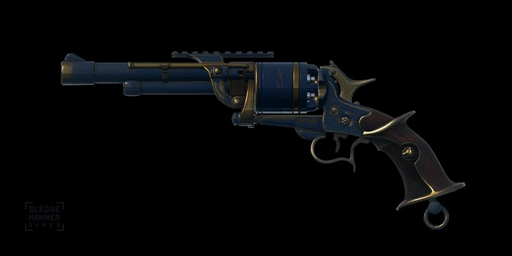 M1IRONS_Gunslinger_1024x512_v01_compressed