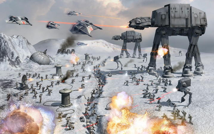 at-at-hoth-star-wars-1745959-1680x1050_compressed