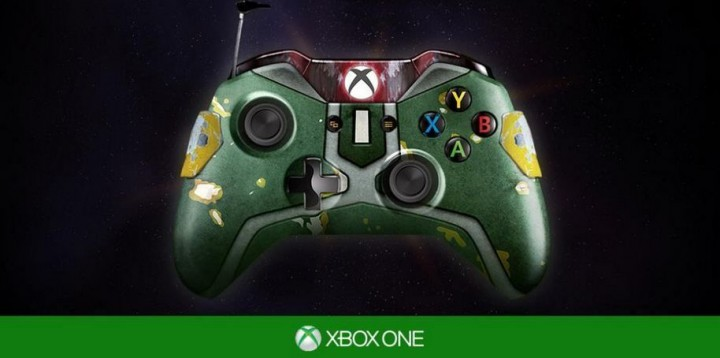 xbox_one_star_wars_controller_concept_4