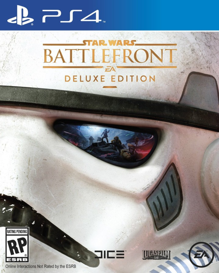 Star Wars Battlefront Deluxe Edition Box Art_compressed