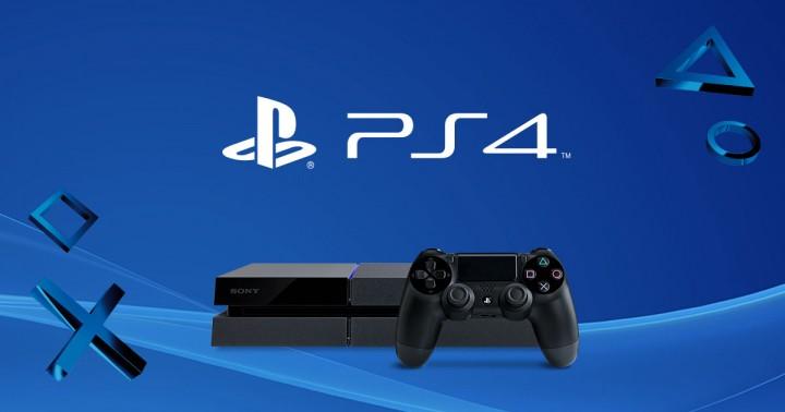 gamescom 2015   CoD:BO3:eSportsプラットフォーム、PlayStation 4への移行を正式発表