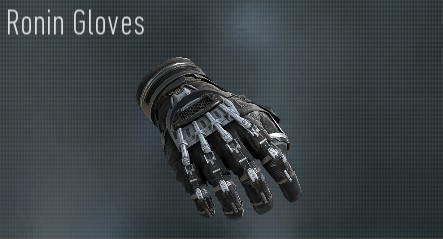 5 - HILVvr5_compressed