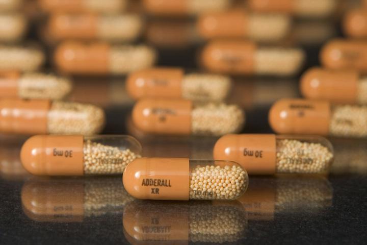 eSports界で薬物検査実施へ。脳をブーストさせる覚せい剤「アデラール」とは