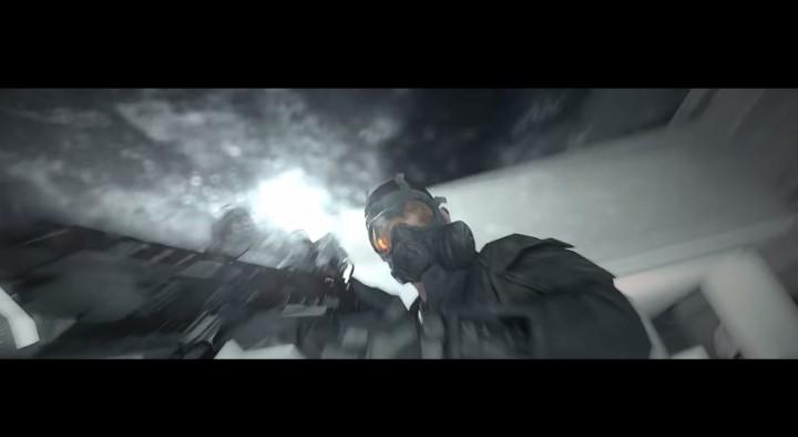 """CoD:BO2:モンタージュを超越した新次元の何か """"PAMAJ"""" Movie"""