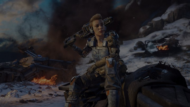 Black-Ops-3_Specialist-Battery_compression