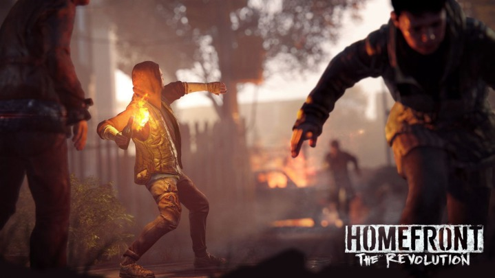 Homefront The Revolution000