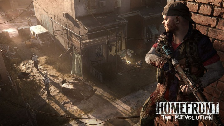 Homefront The Revolution001