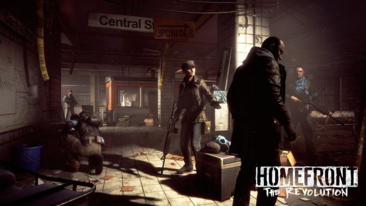 Homefront The Revolution002