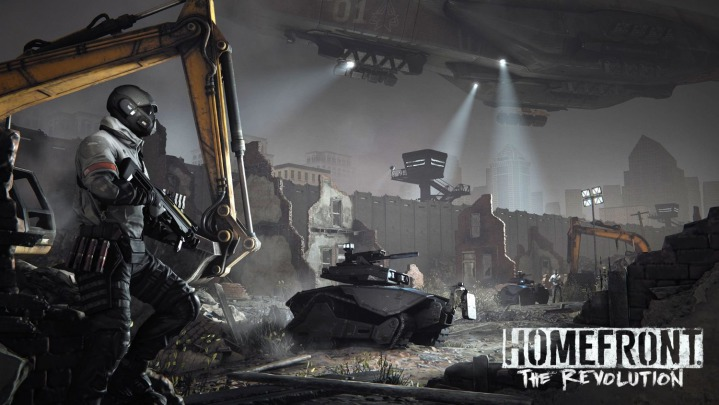 Homefront The Revolution004