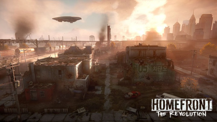 Homefront The Revolution005