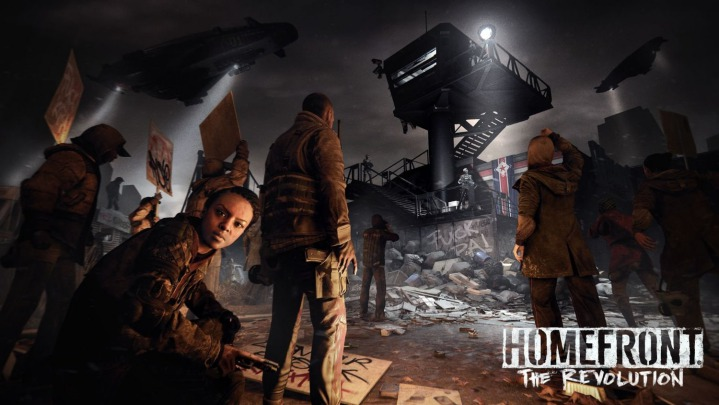 Homefront The Revolution006