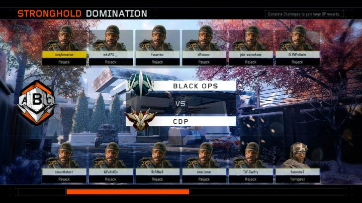 bo3-MultiPlayer-dom