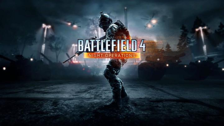 BF4-Nightoperation-SUMMER-patch