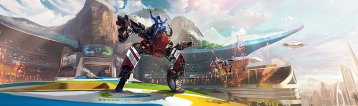 RIGS- Machine Combat League02