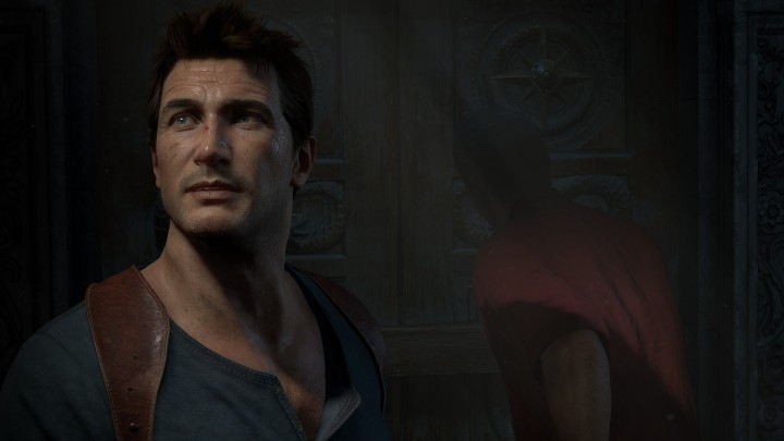 Uncharted-4_drake-looking