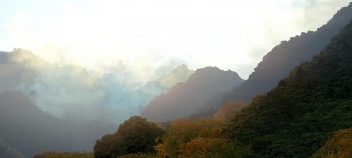 bf4-dragon-valley-4