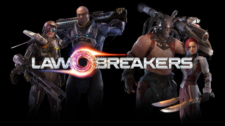 lawbreakers-personajes-gameplay