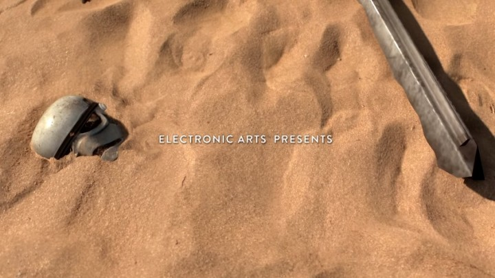 SWBF:無料コンテンツ「JAKKUの戦い」のティザートレイラー公開