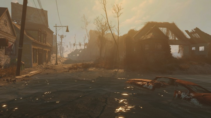 Fallout4-06