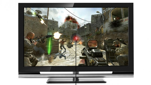 FPSゲーム用のリアルレッドドットサイト・アタッチメント「HipShotDot」、国内販売開始
