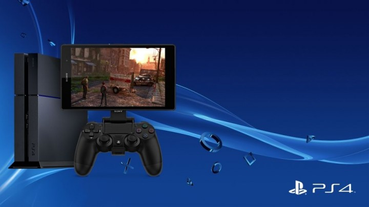 【速報】Sony、PS4をWin/Macでリモートプレイできる公式アプリ発表