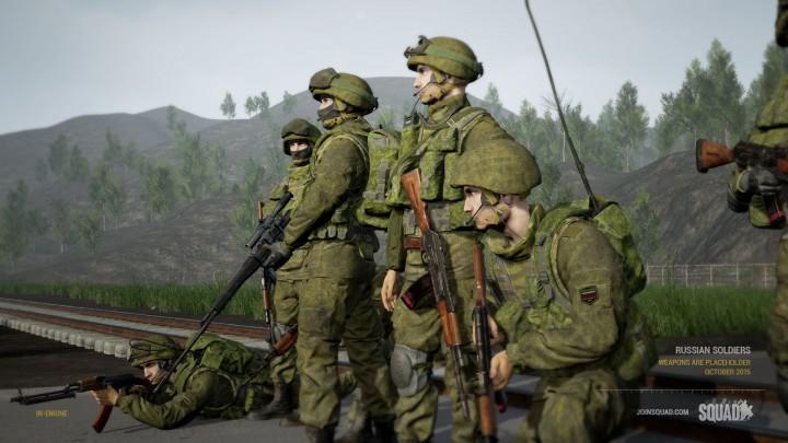 Squad-russians_2