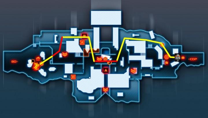 combine-safeguard-1024x581