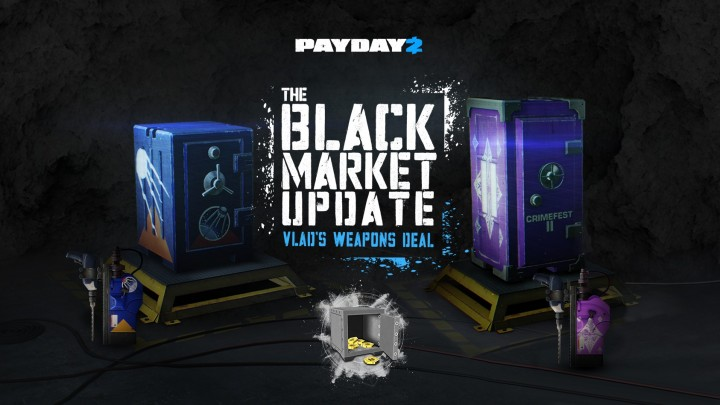 payday2-