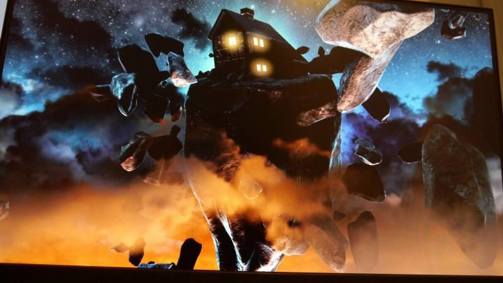 噂:『CoD:BO3』新ゾンビマップのリーク? 4枚の画像と謎の暗号文が一時的に掲載