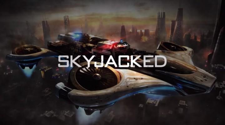 bo3-Awakening-skyjaked