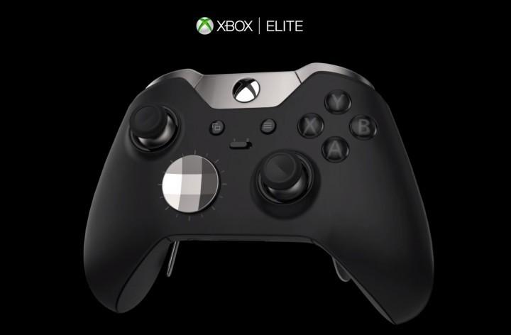 プロゲーマー向けのXboxエリートコントローラーが品薄、「完全に過小評価」