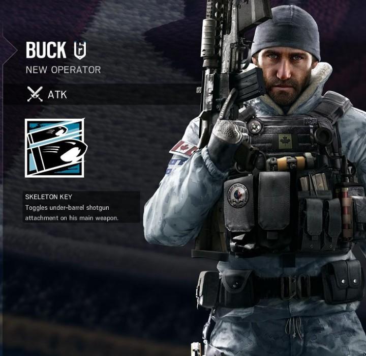buck01