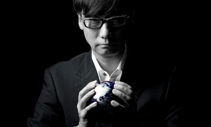 hideo_kojima_hall_of_fame