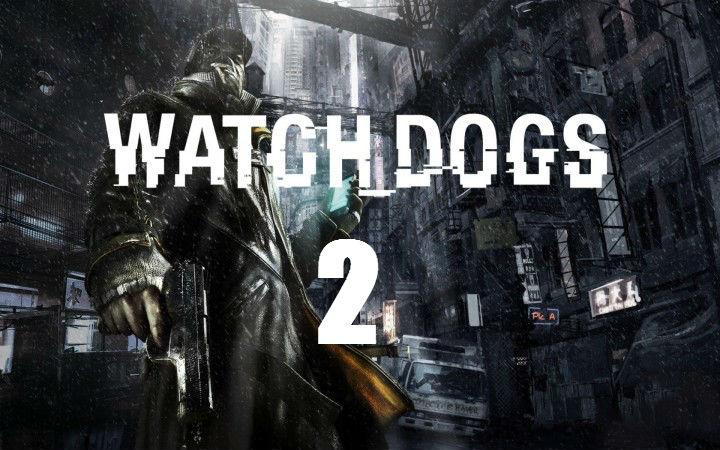 噂:『Watch Dogs 2』の新トレーラーがリーク、発売日は2016/11/15