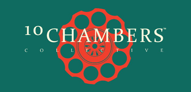10 Chambers Collective