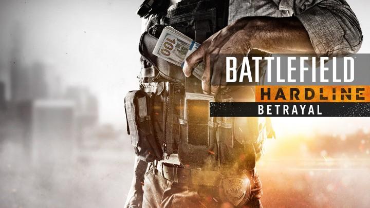 """BFH:第4弾DLC""""Betrayal""""がプレミアムメンバー向けに3月リリース  「剣」を含む18種もの新武器も"""