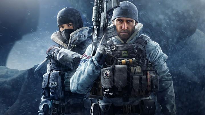 rb6_season1_operators_body