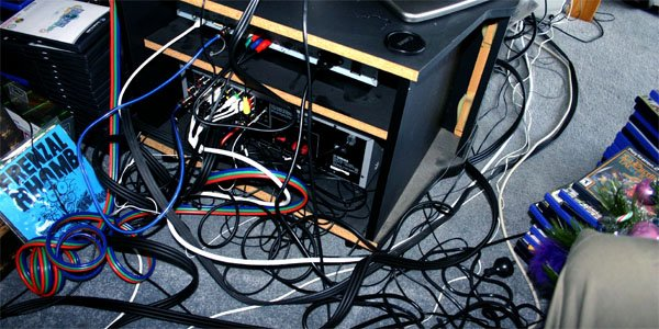 55-10182-tangled_cables_teaser