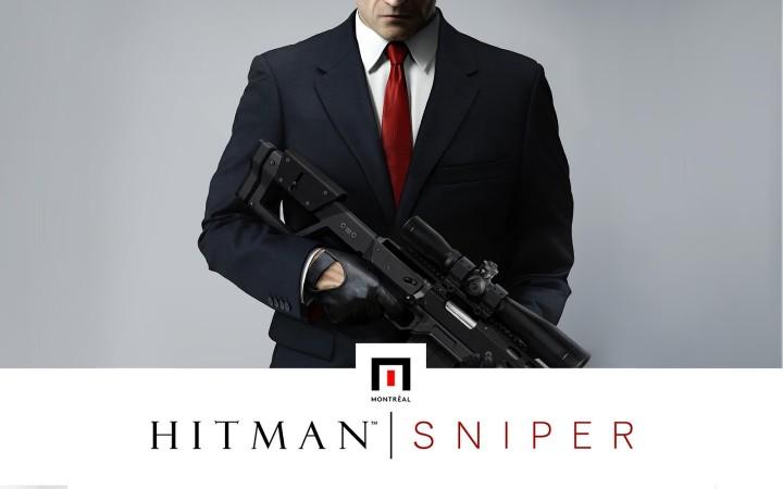 Hitman_Sniper