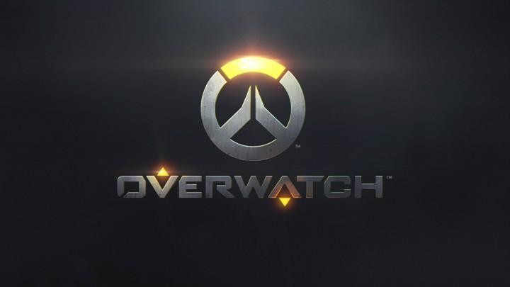 『Overwatch(オーバーウォッチ)』3