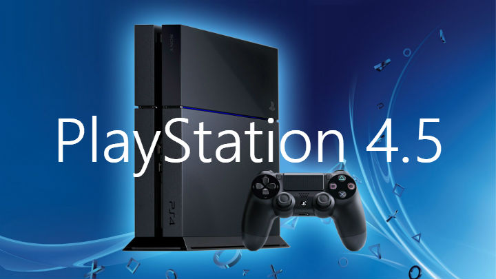 ps4.5-PlayStation4.5
