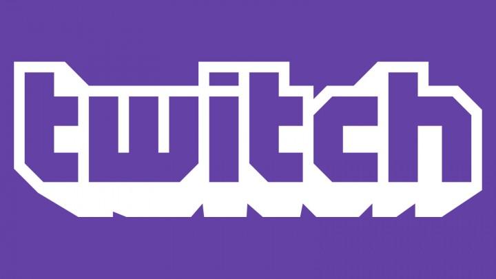 Twitch Prime:Prime会員特典の「広告非表示」が廃止へ