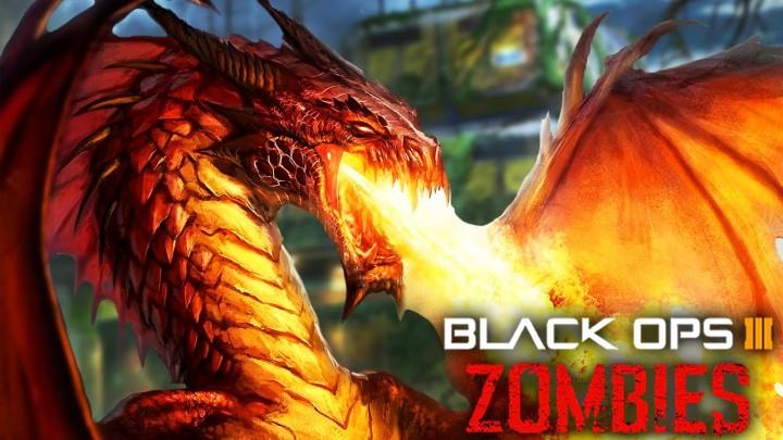 BO3-ZOMBIE-DLC3