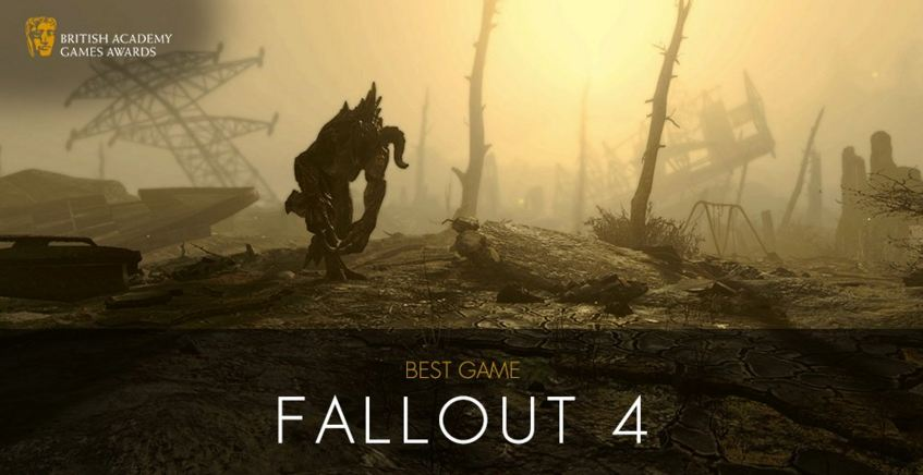 Fallout4-bestgame