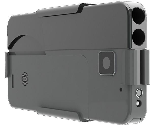 Ideal-Conceal-1.jpg