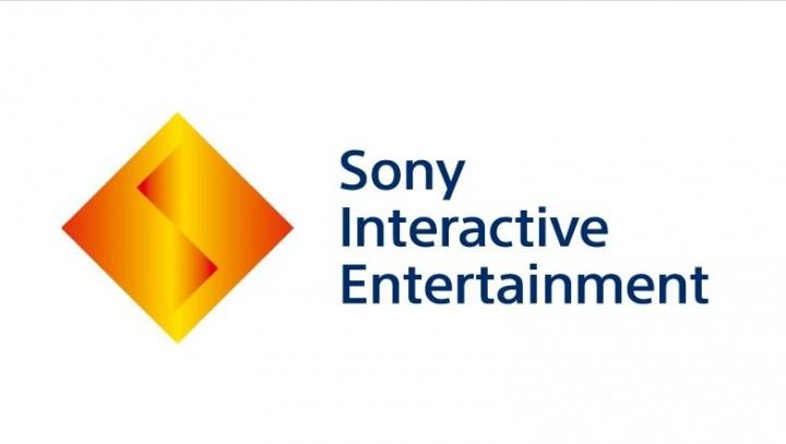 SCEが本日「ソニー・インタラクティブエンタテインメント(SIE)」へ社名変更、ロゴも少し変更