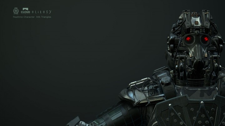 elite3d-star-citizen-character