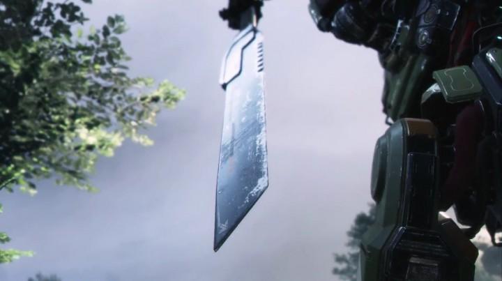 Respawnが『タイタンフォール 2』に大きな自信  「話題を独占する」