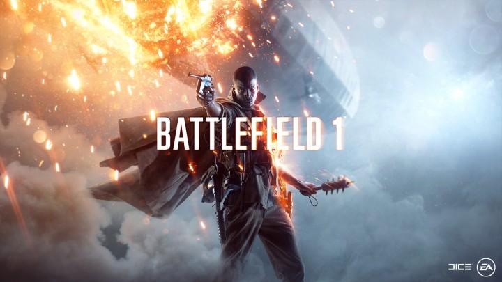 『BF1』のミッションからゲームモード、武器、ガジェット、マップ、迷彩などあらゆる情報が大量リーク (ネタバレ注意)